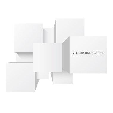 Vector 2 25.04.15