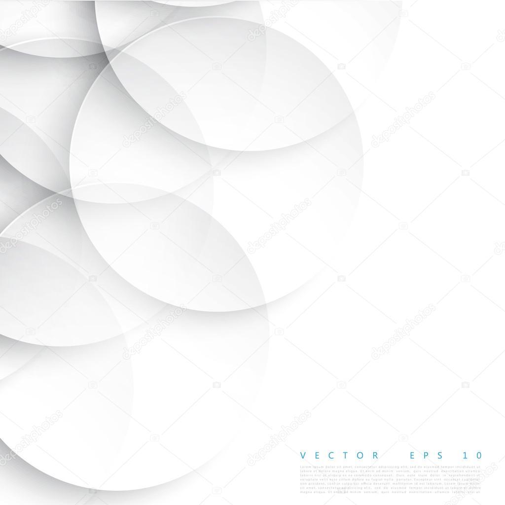 Vector 10 17.09.15