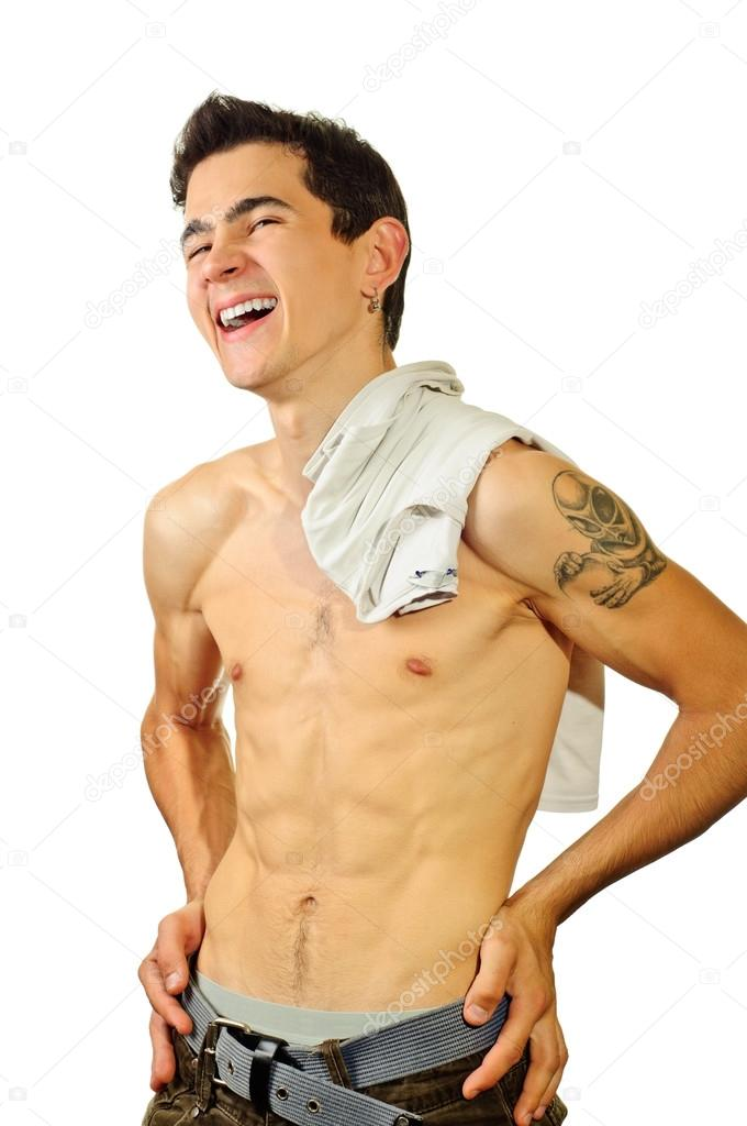 Fucking big saggy tits