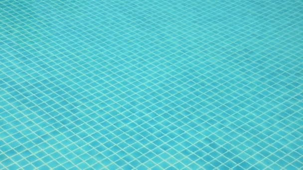 pool water hd. Refraction Of Water. HD Pool Water Hd