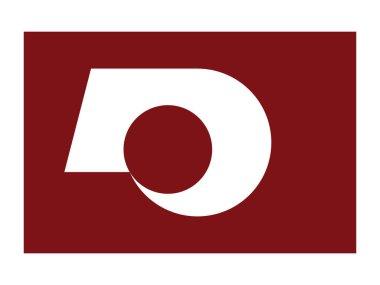 Flat Flat of Japanese Prefecture of Kumamoto icon