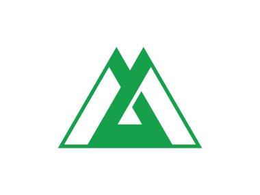 Flat Flat of Japanese Prefecture of Toyama icon