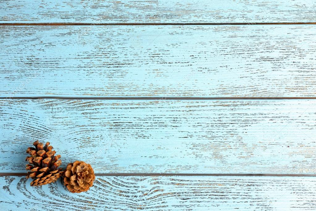 Beautiful simple winter background stock photo for Simple and beautiful
