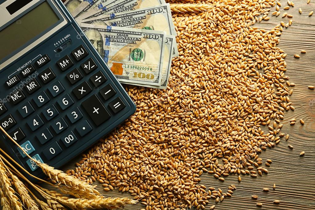 agriculture income Floating the idea of taxing income is a great disservice to the agrarian sector, which is in deep crisis, says lakhwinder singh the recent discussion on taxing farm income is nothing new this.