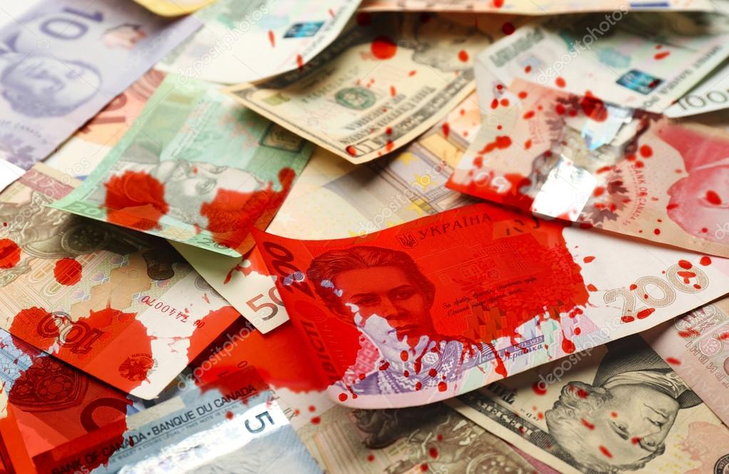 INFO & NEWS - Page 9 Depositphotos_113526646-stock-photo-money-banknotes-with-bloodstains