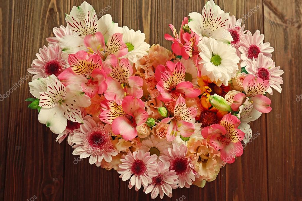 Картинки цветы и красивые