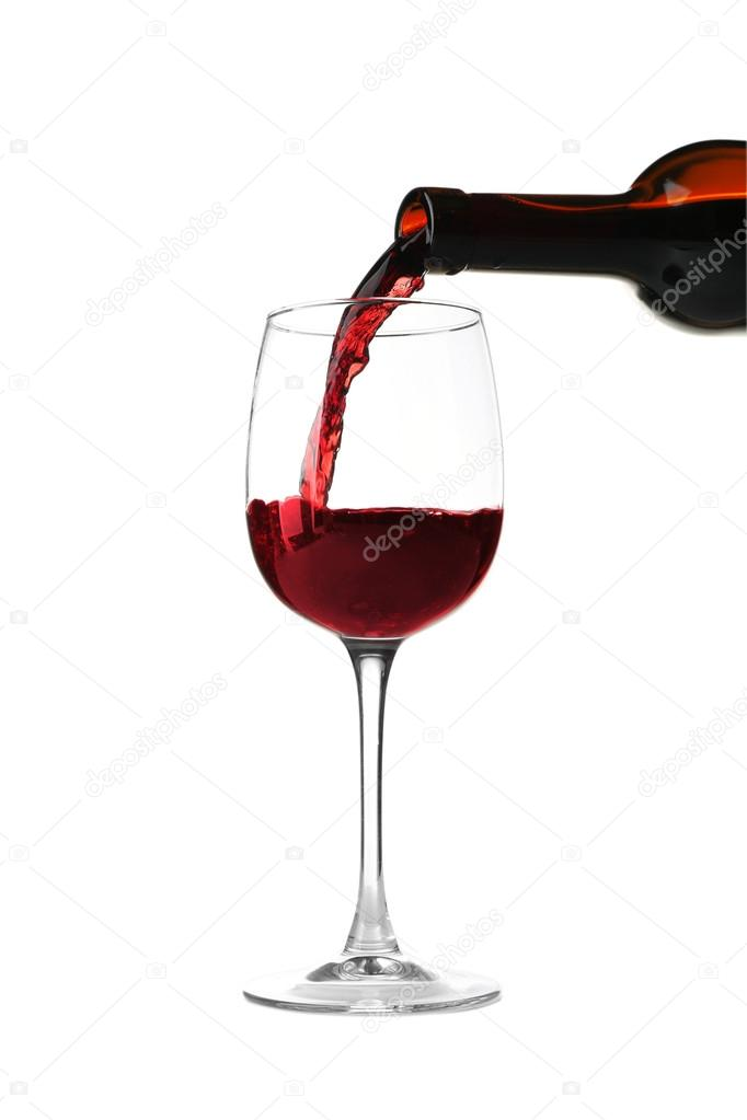 red wine pouring into glass stock photo belchonock 120962664