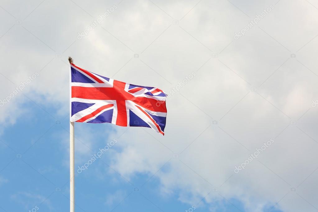 britain #hashtag