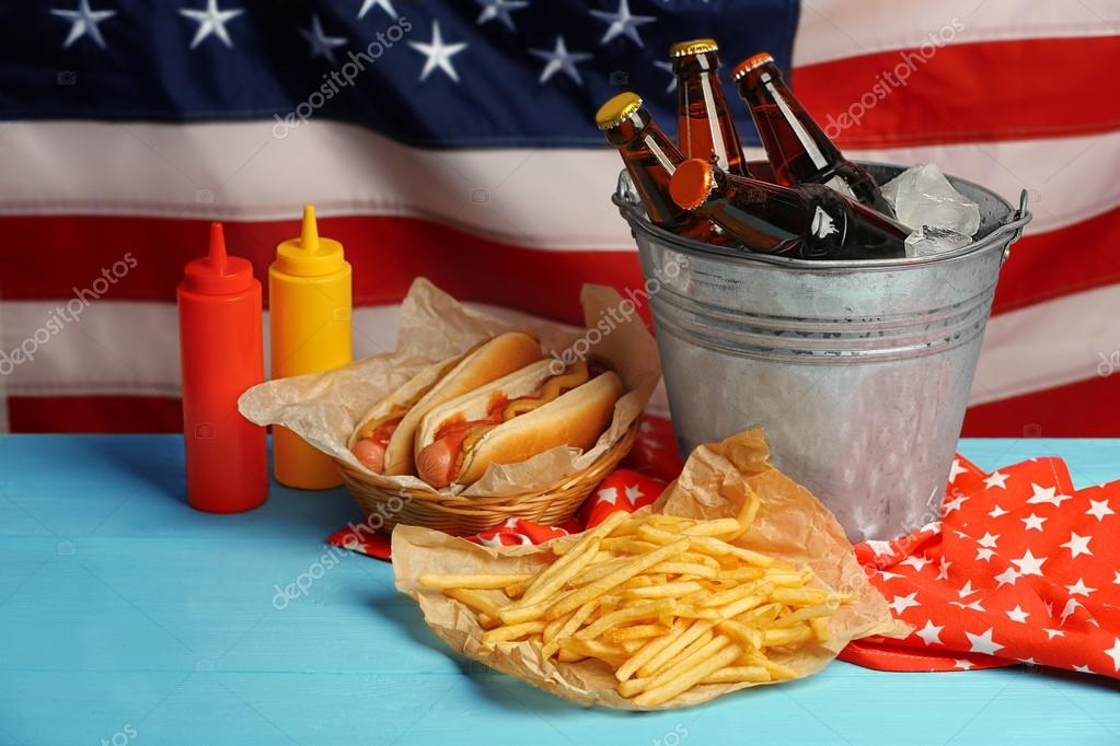 Belchonock 123434448 for American traditional cuisine