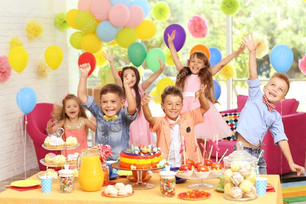 top ranked kid birthday venues - 1000×667