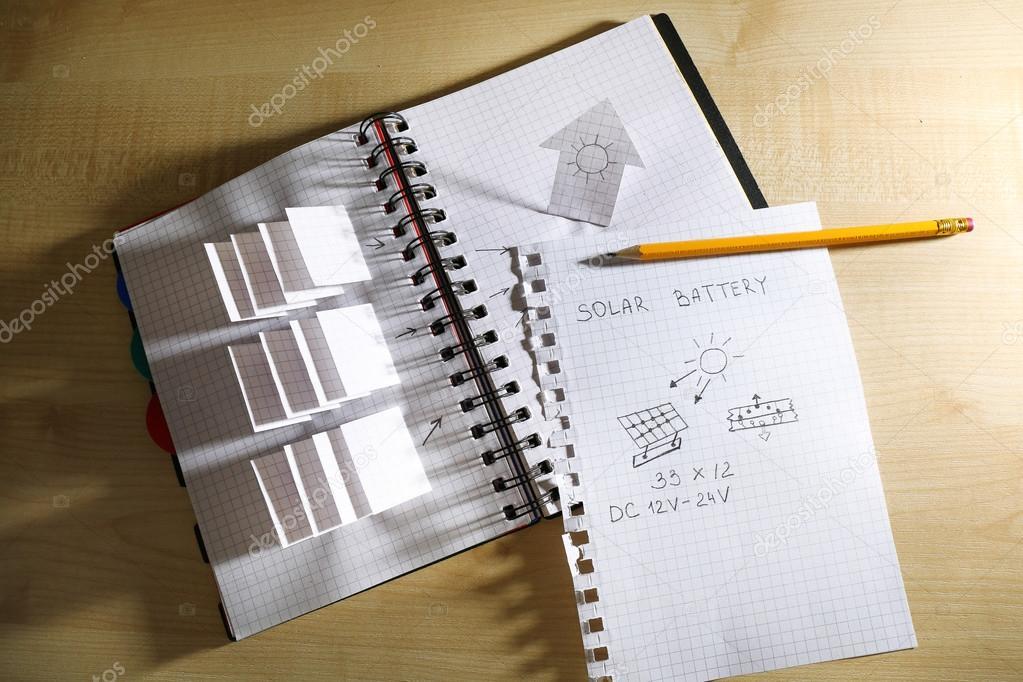 Plafoniera applique solare con sensore movimento led shop europe