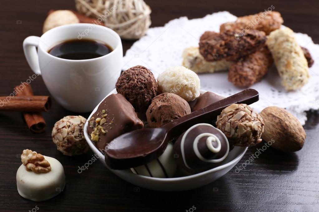 https://st2.depositphotos.com/1177973/6106/i/950/depositphotos_61062247-stock-photo-a-cup-of-coffee-and.jpg