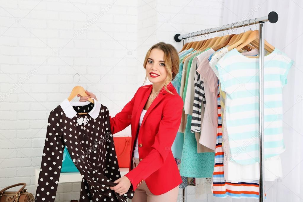 Kleidung kaufen com