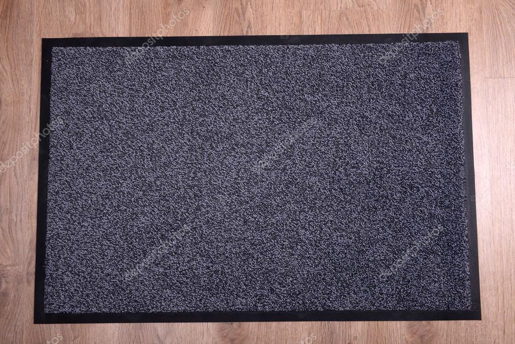 Teppich Am Boden Nahaufnahme Grau Stockfoto C Belchonock 62019271