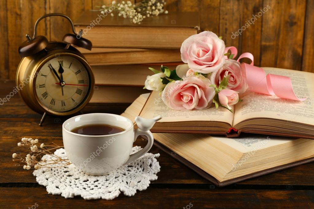 Αποτέλεσμα εικόνας για βιβλια με λουλουδια