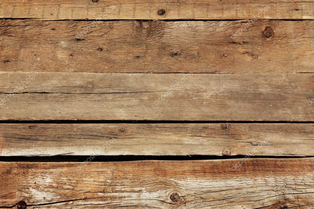 Assi Di Legno Hd : Unique sfondo di legno sfondo