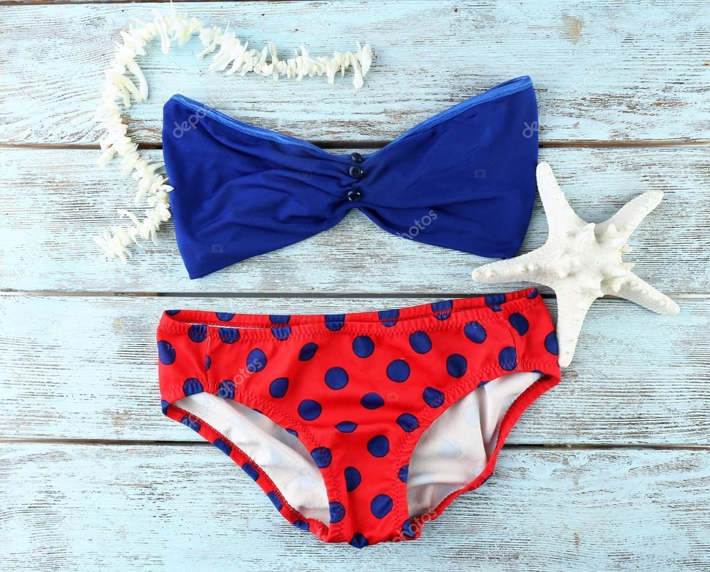 Costume Da Bagno Conchiglia : Acquista neonata con conchiglia bikini bambina con piccola sirena