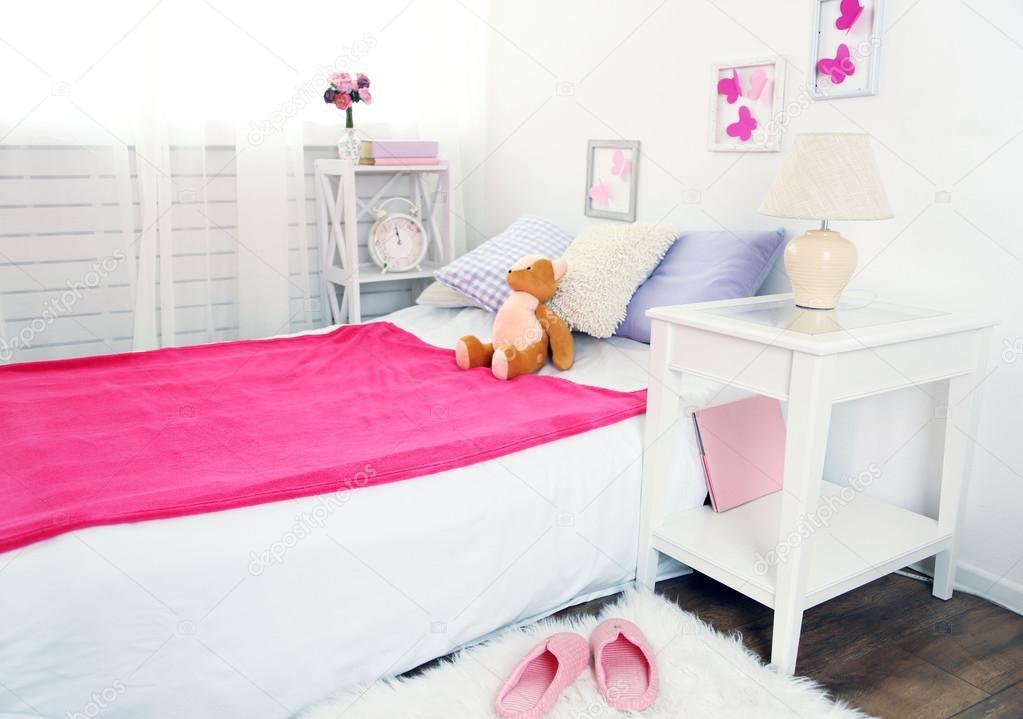 Stanza Da Letto Rosa : Stanze da letto bellissime. stunning testate del letto fai da te