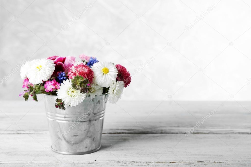 Fondo Primavera: Fondos De Pantalla De Flores De