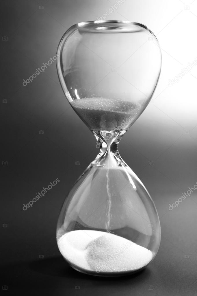 приурочен открытию друзья знакомые песочные часы картинка каркас металлопласта можно