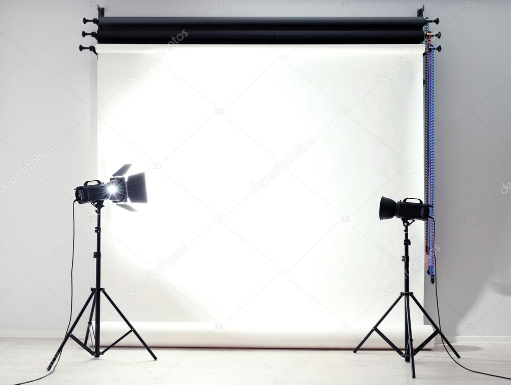 lamp en kit continuous lighting light studio us buy photography umbrella equipment photo video ebay
