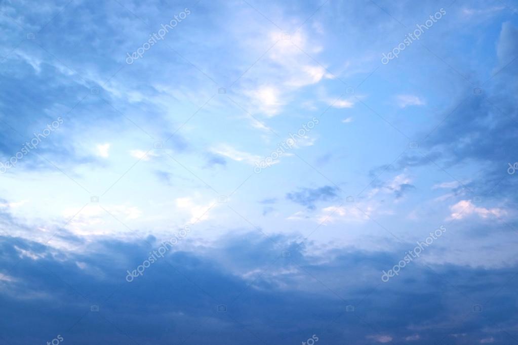 небо картинки фон