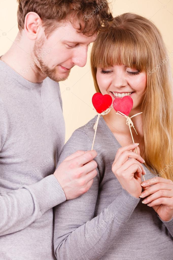 flirten ehe)