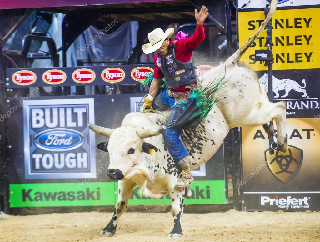 Gay rodeo tests tolerance in arkansas, hotbed of rights fight