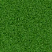 fotbalové travnaté hřiště