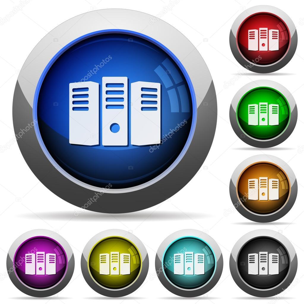 Скачать сервер хостинга готовый игравой сервер для css