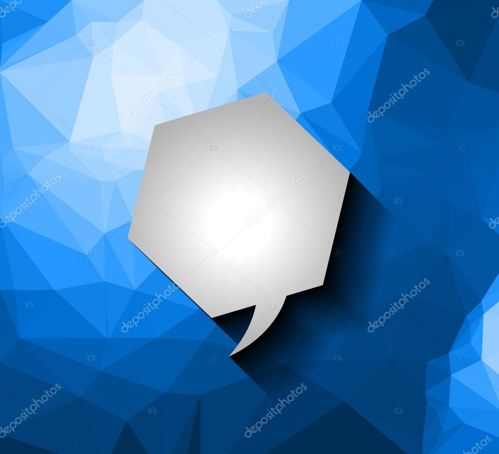modern template layout for phrases citation stock vector