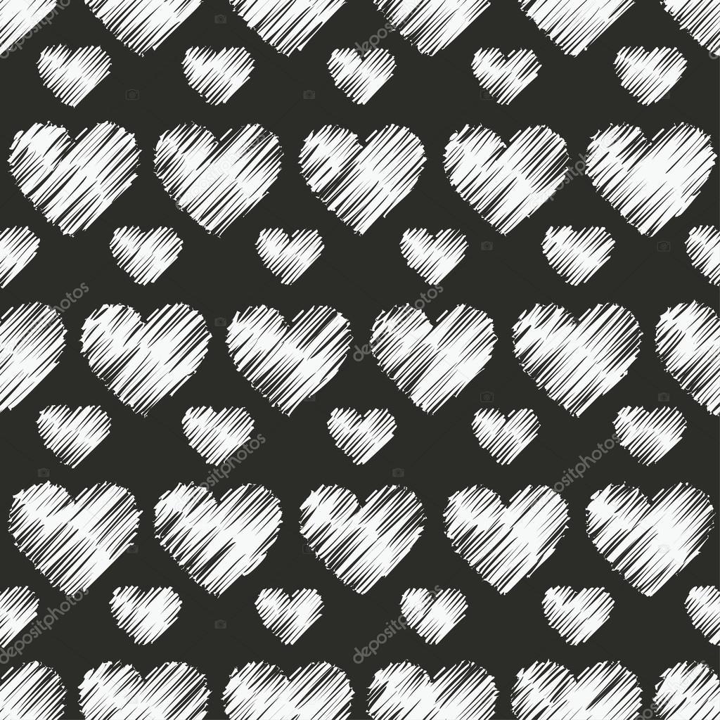 Papel deco blanco y negro para imprimir fondo decorativo for Idea deco en blanco y negro