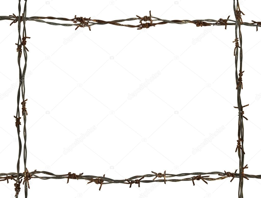 barbed wire Barbed wire high strength barbed wire for a wide range of uses barbed wire specs gauge of strand barb spacing barb qty length of roll material finish 215mm x 2.