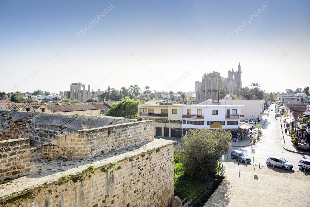 famagusta chatrooms Looking for cheap hotel deals in famagusta, cyprus it's easy to find & book cyprus famagusta discount hotels, cheap motels and hostels on tripcom  book now and save 50%.