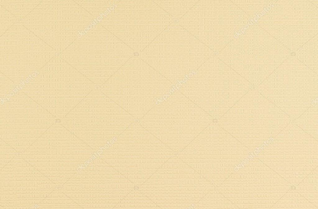 light brown leather background texture � stock photo