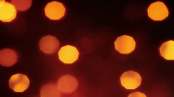 hellen Hintergrund abstrakt runden Bokeh, Glückwunsch Gruß Partei ...