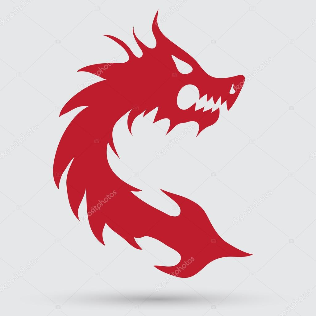 Çin ejderha refahın sembolüdür
