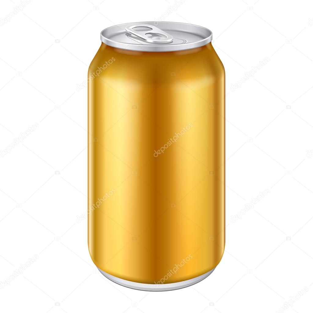 Yazın altın içeceği