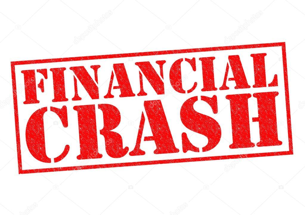 """Résultat de recherche d'images pour """"financial krach"""""""