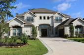 Millionen-Dollar-Eigenheim