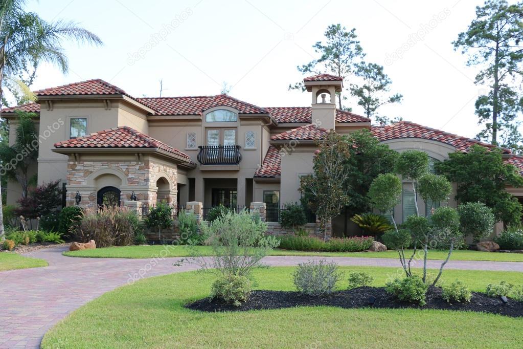 Southern Beautiful Homes