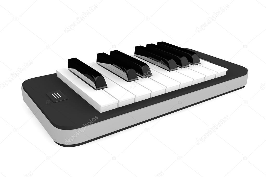 Скачать плитки фортепиано 2 3. 1. 0. 75 для android.
