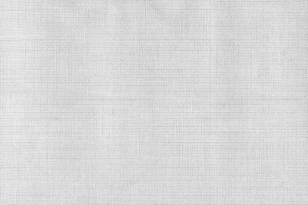Fondo gris con textura de fondo de pantalla foto de for Fondo de pantalla gris