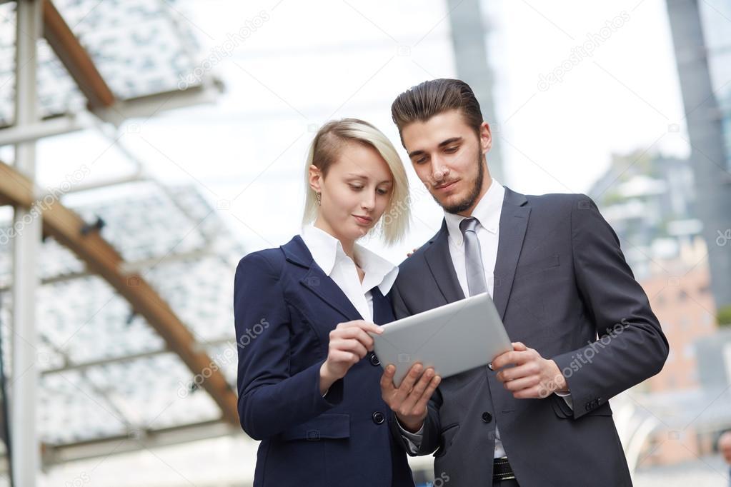5 Alasan Mengapa Perusahaan harus Beralih ke Cloud Accounting