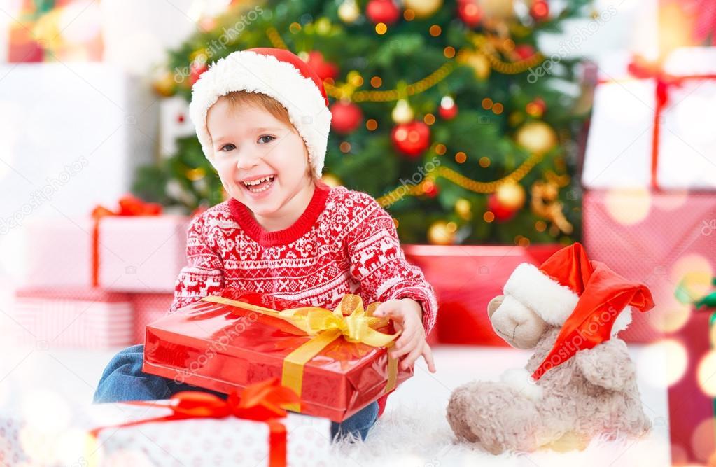 известный общественный самые лучшие новогодние подарки детям фото того, уверен