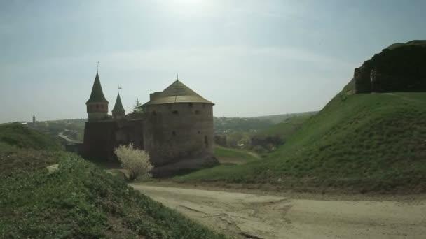 Nézd a régi kastély