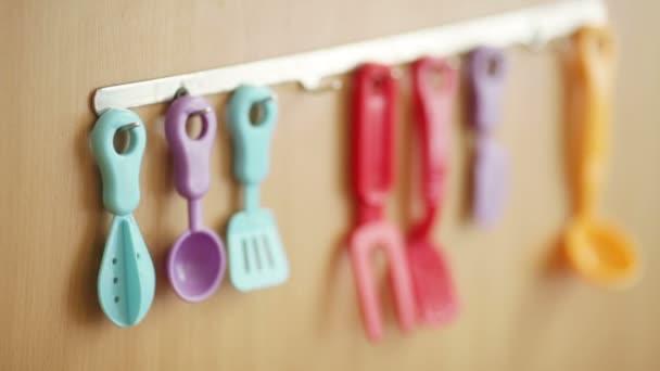 Zennaro oggetti di antiquariato da da cucina e arredo interno