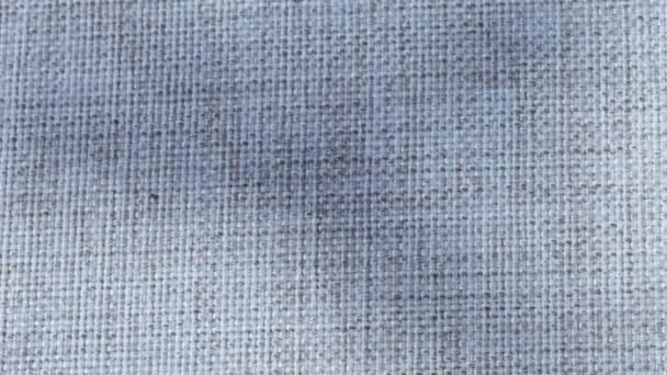 textilie textura