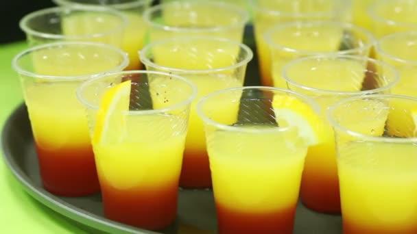 Cocktails machen