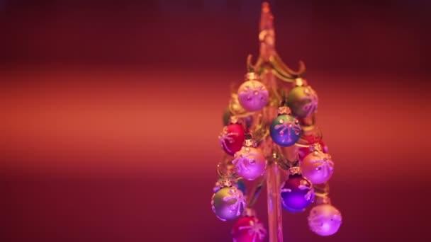 Tip vánoční strom